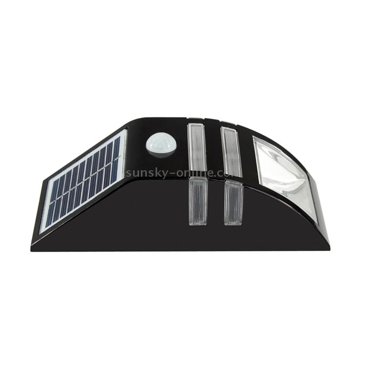 LED6652B