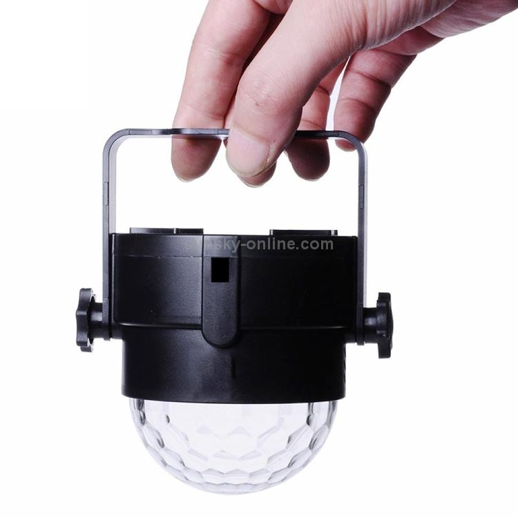 LED6667