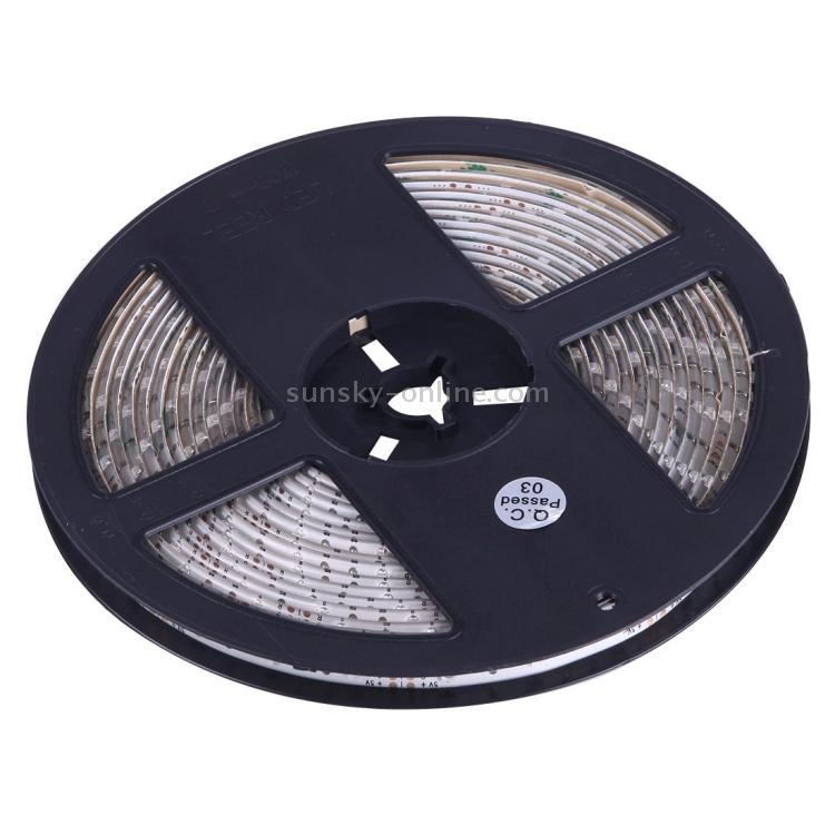 LED6688CL