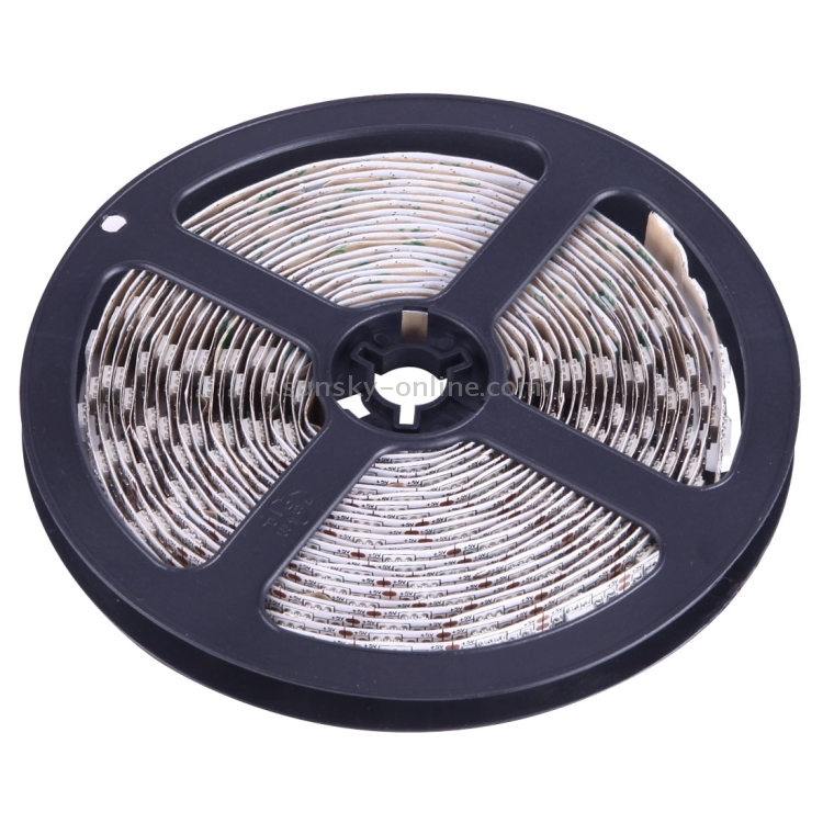 LED6690CL