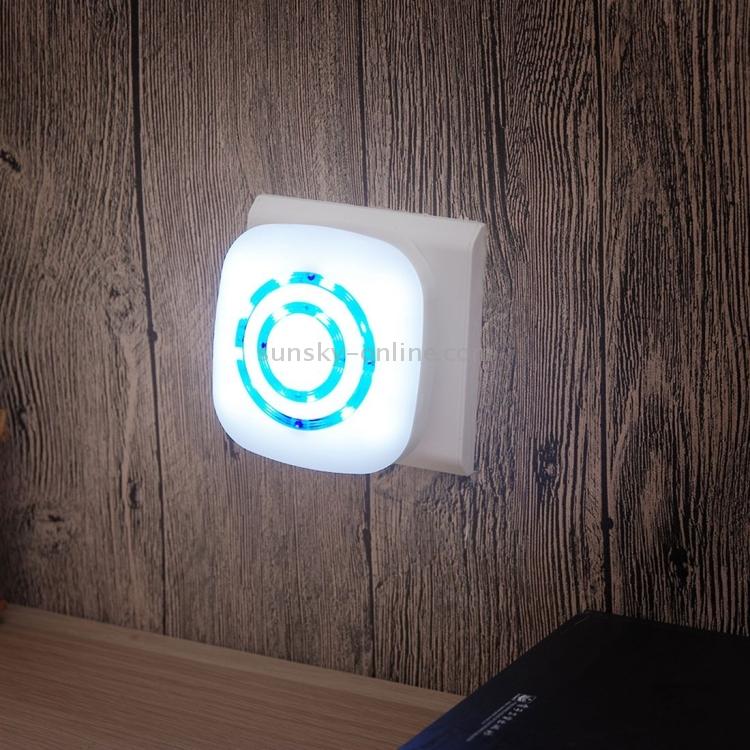 LED6802B