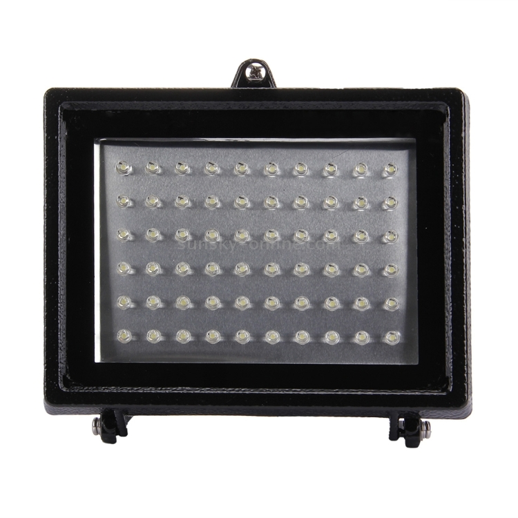 LED6843WL