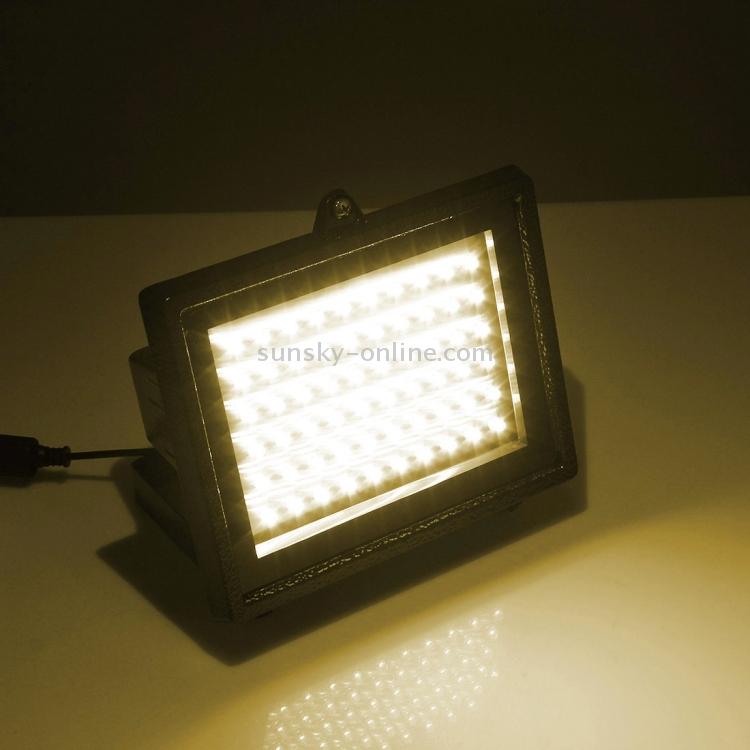 LED6843WW