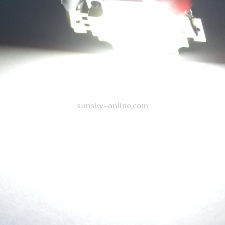 LED6847WL