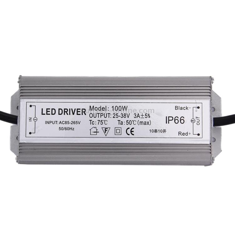 LED6850WW