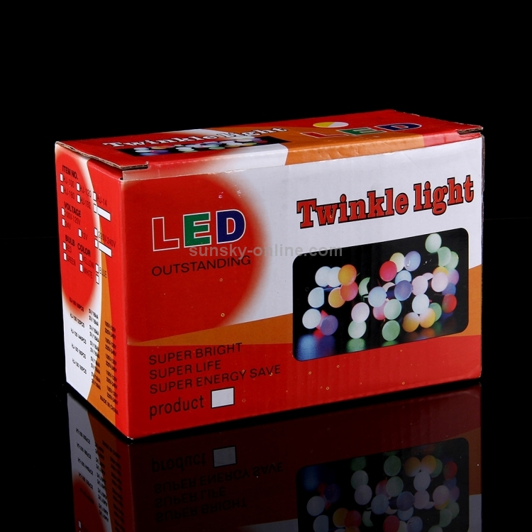 LED6852WL