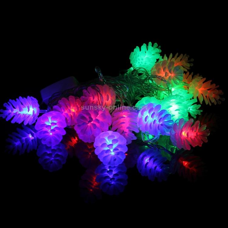 LED6853CL