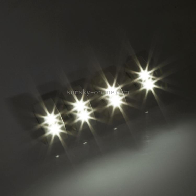 LED7018WL