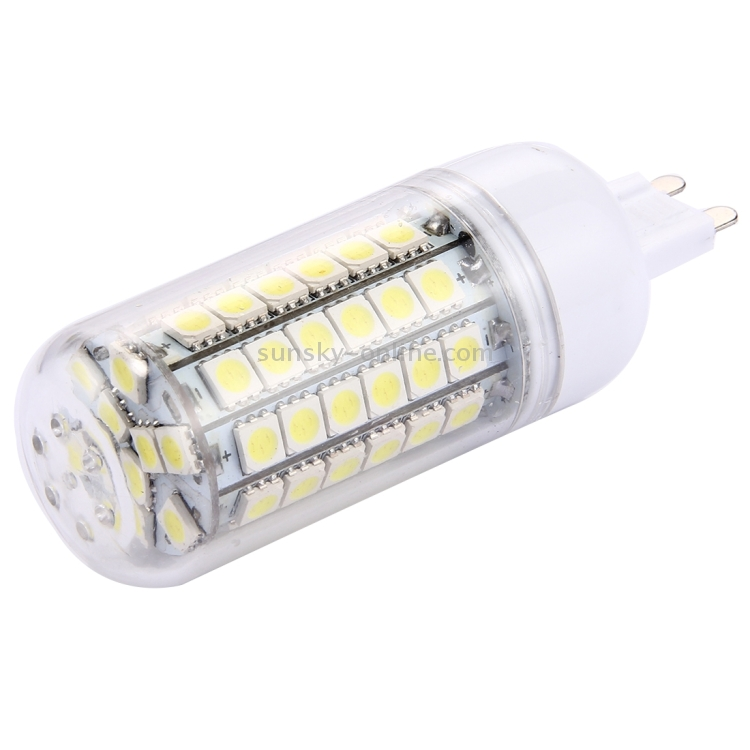 LED7112WL