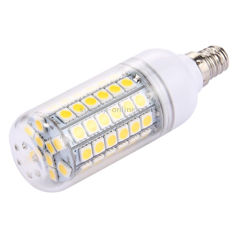 LED7115WW