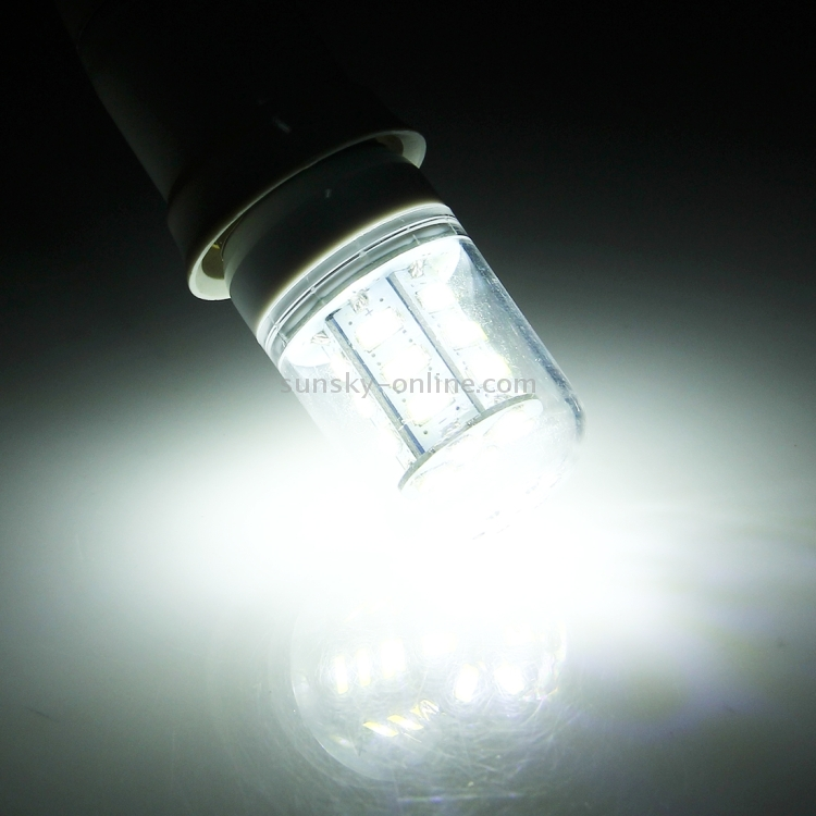 LED7116WL