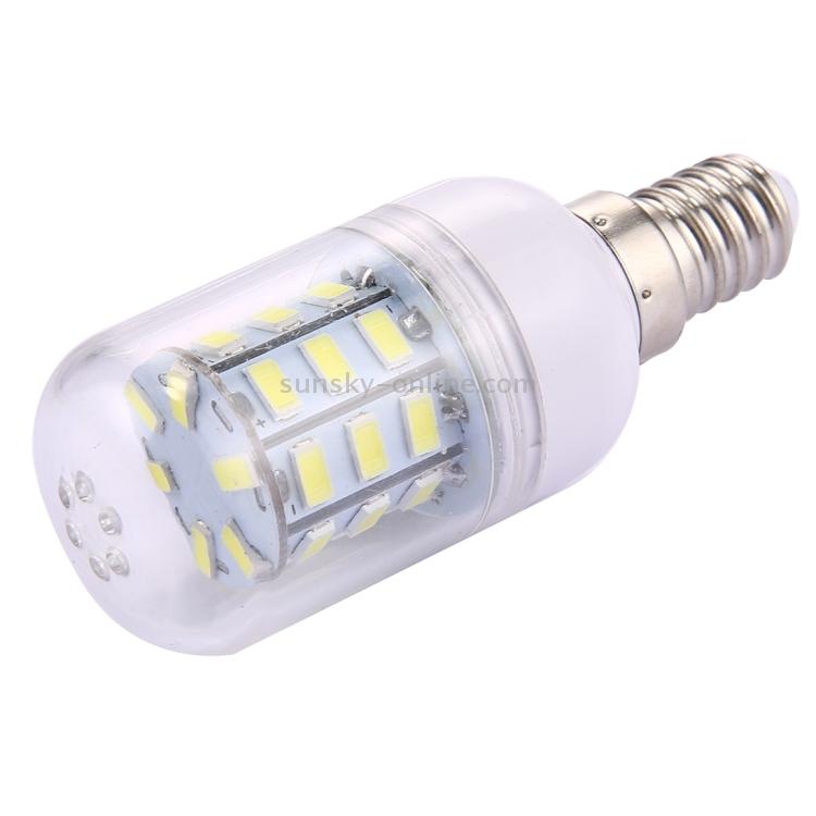 LED7123WL