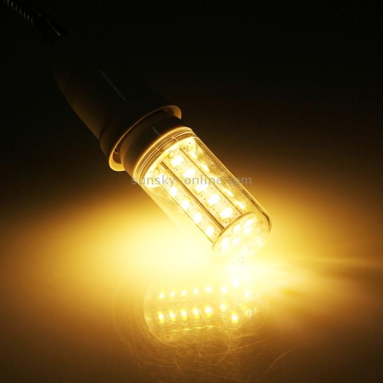 LED7129WW