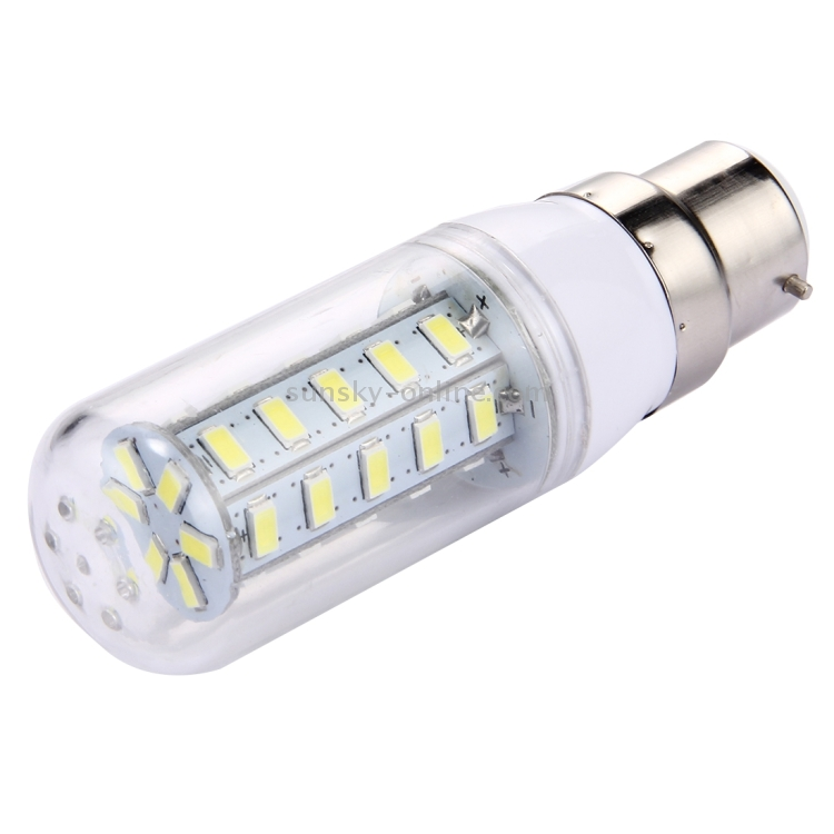 LED7131WL