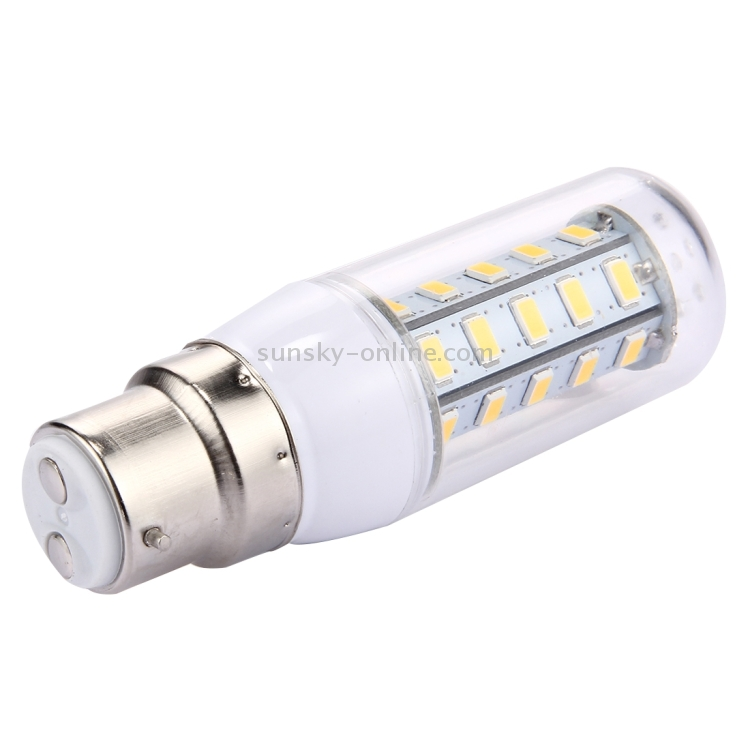 LED7131WW