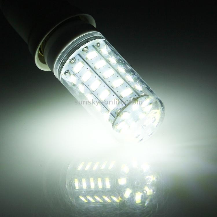 LED7134WL