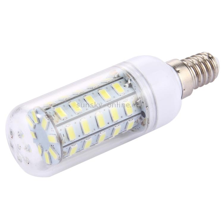 LED7135WL