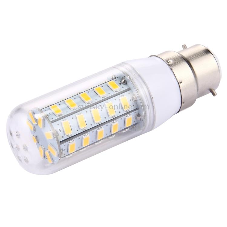 LED7137WW