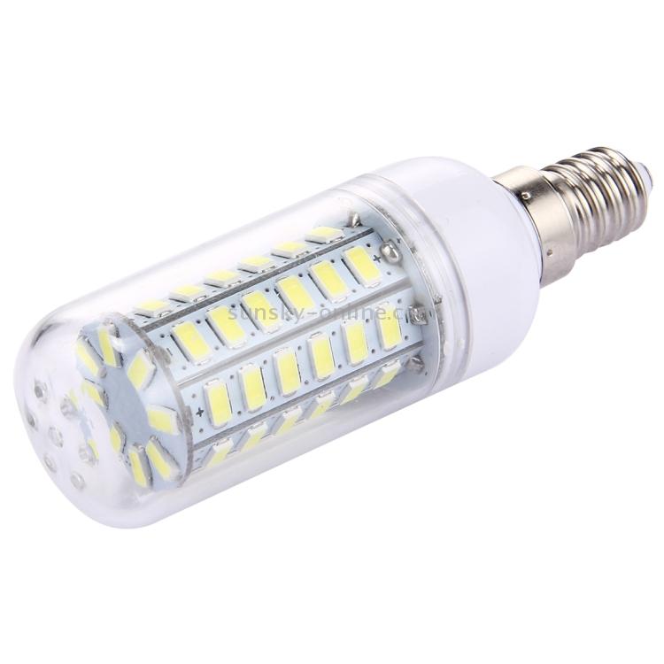 LED7141WL