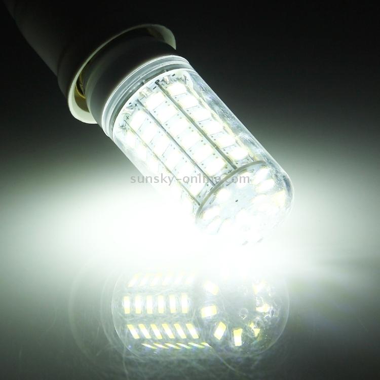 LED7147WL