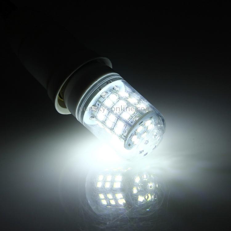 LED7205WL