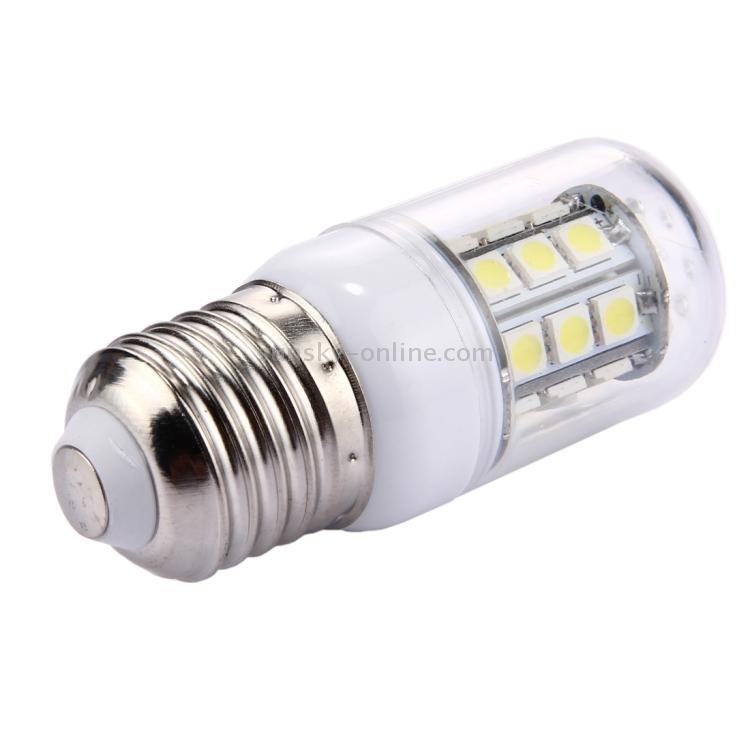 LED7212WL