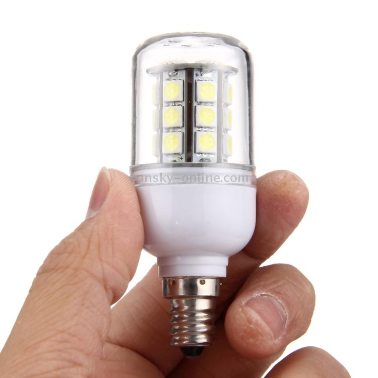LED7215WL