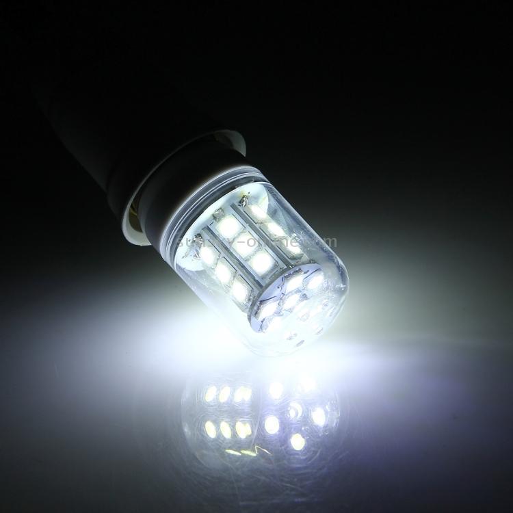 LED7216WL