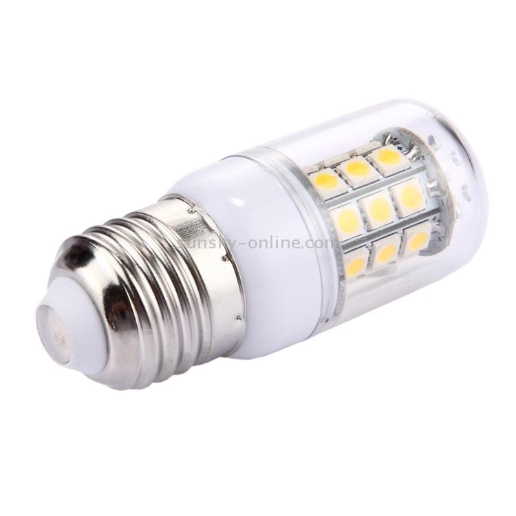 LED7218WW