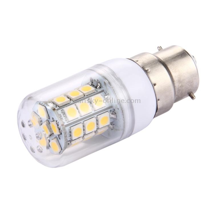 LED7221WW