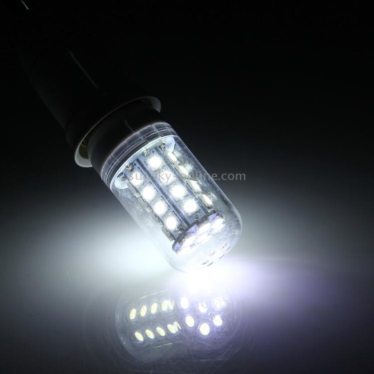 LED7225WL