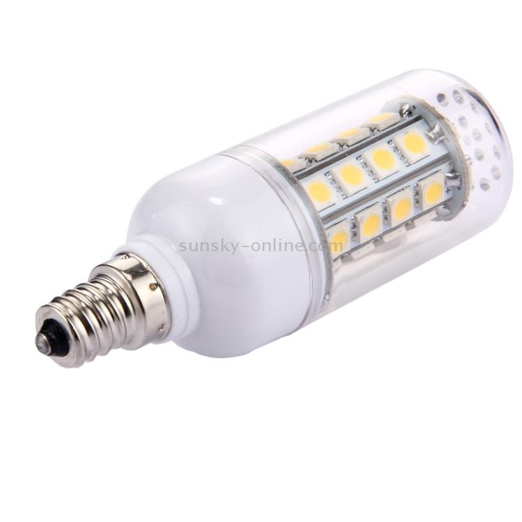 LED7228WW