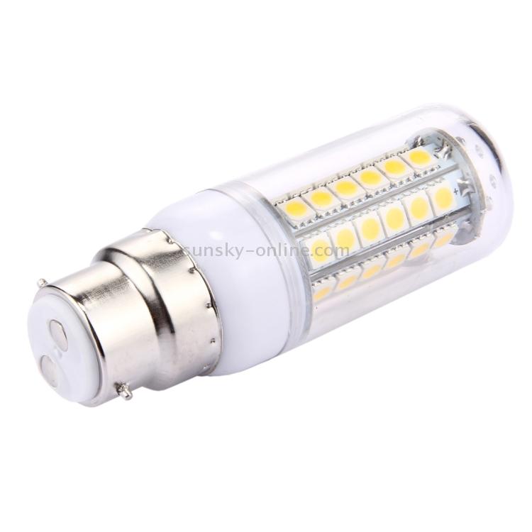 LED7232WW