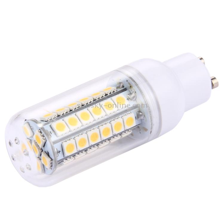 LED7233WW