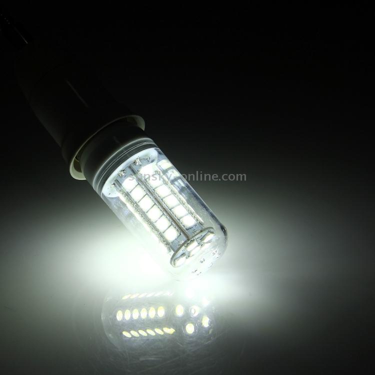 LED7234WL