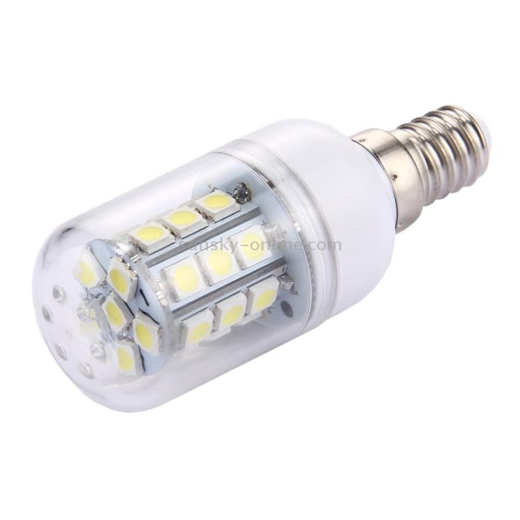 LED7235WL