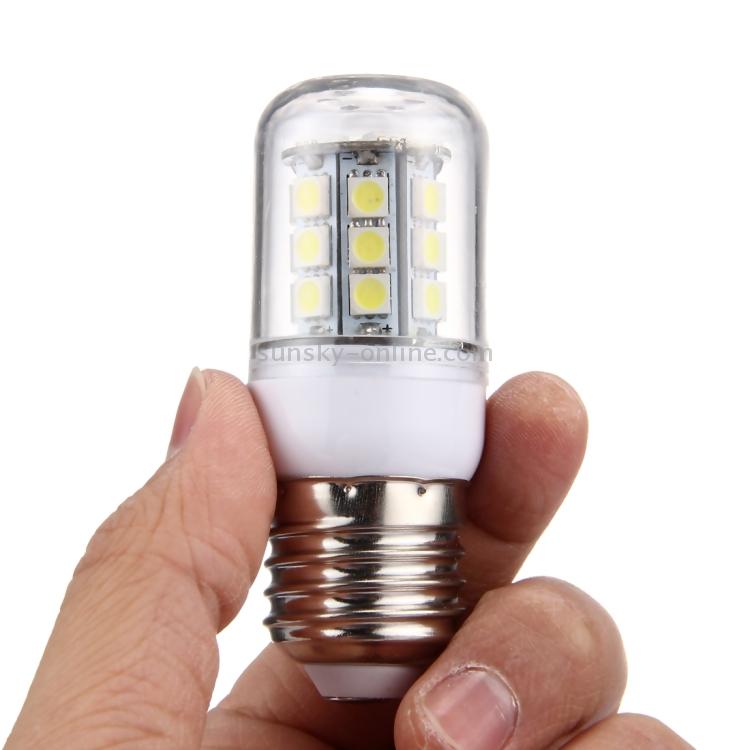 LED7236WL