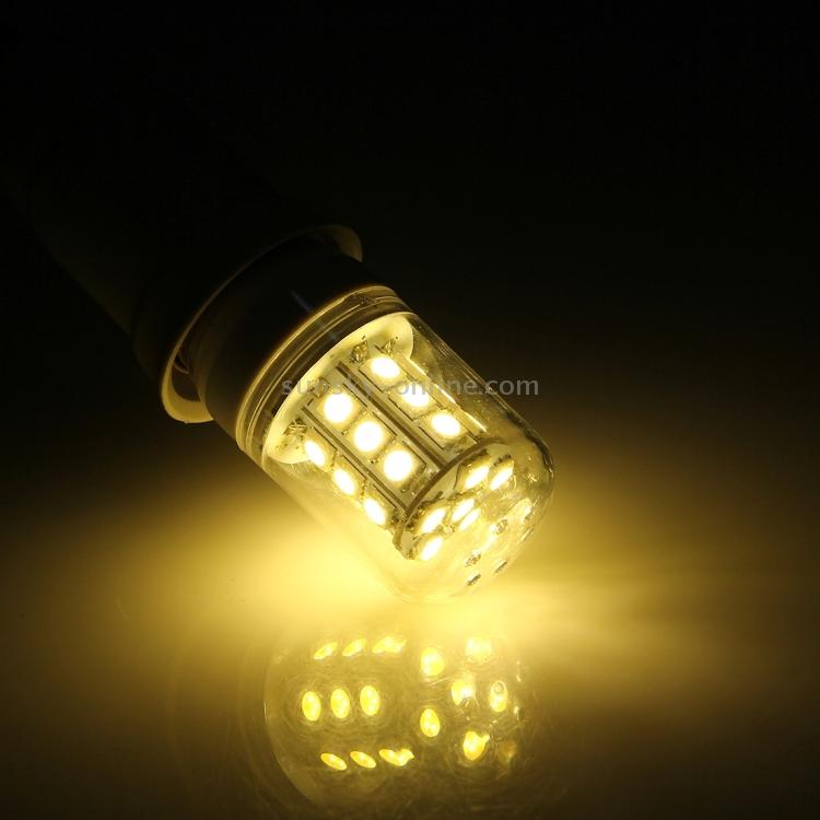 LED7240WW