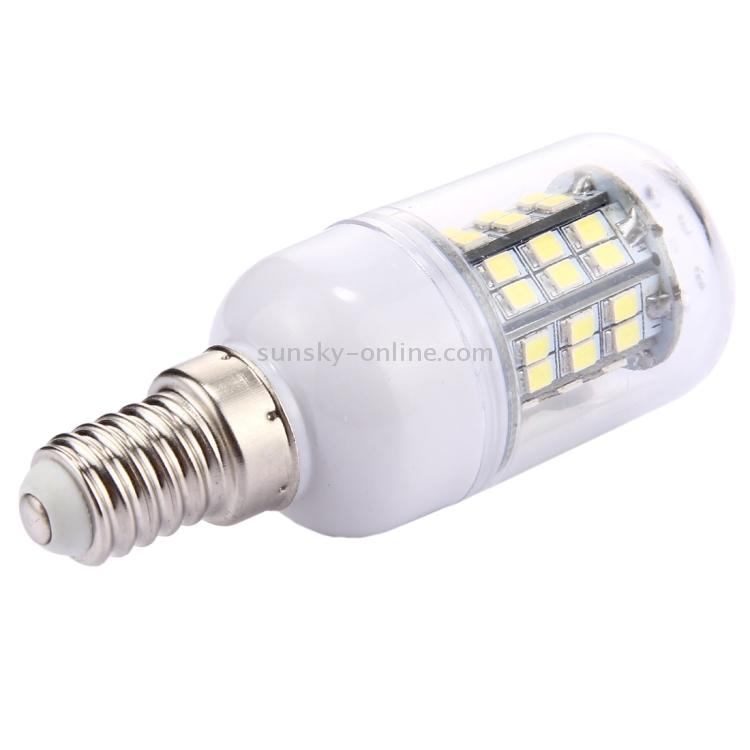 LED7241WL