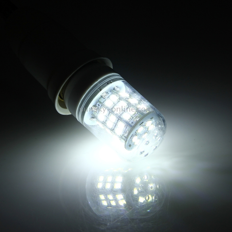 LED7242WL