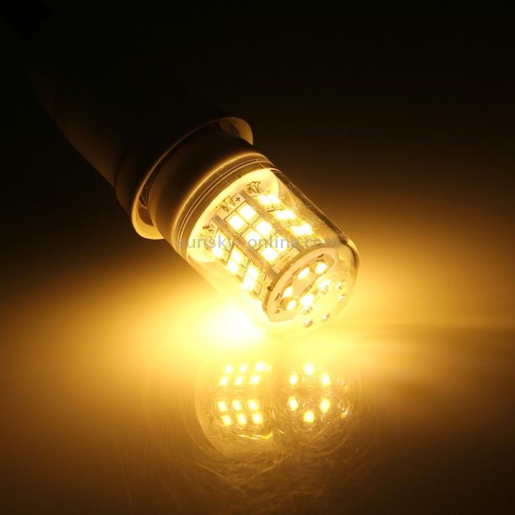LED7245WW