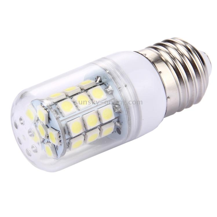 LED7254WL