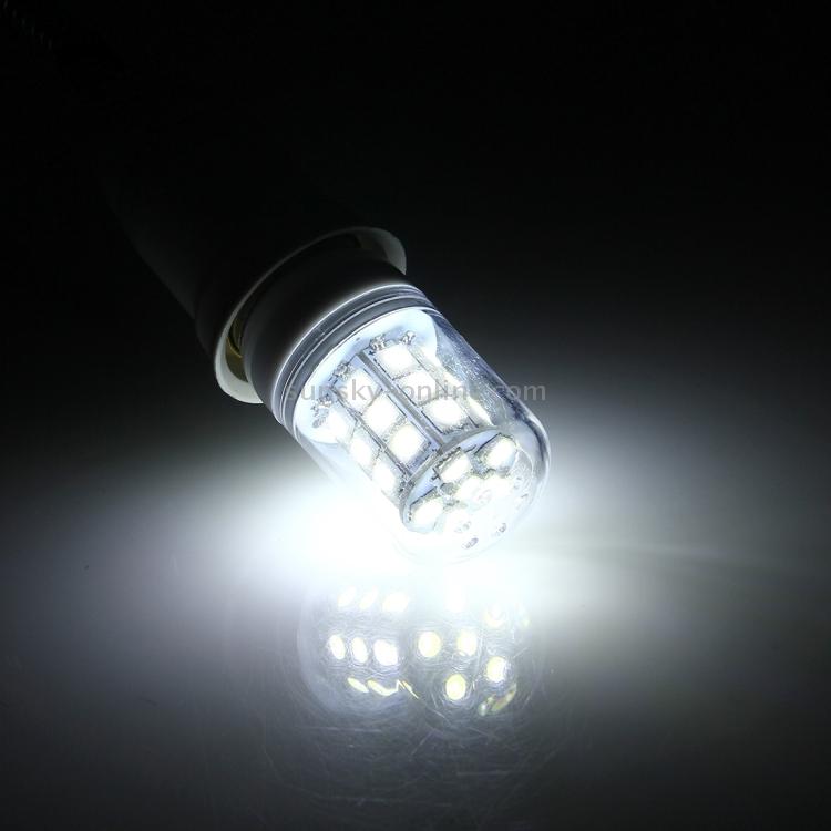 LED7257WL