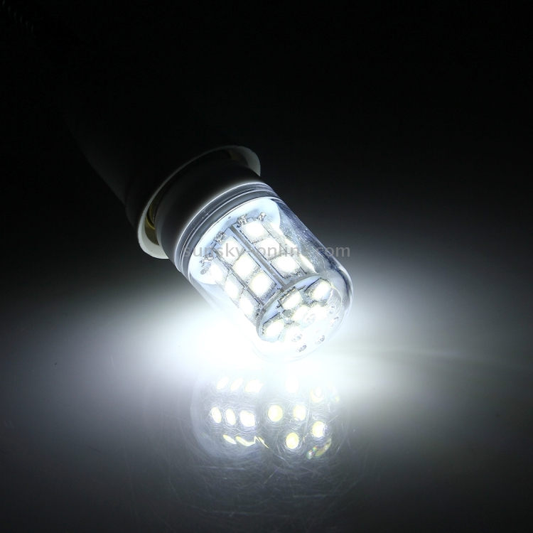 LED7258WL