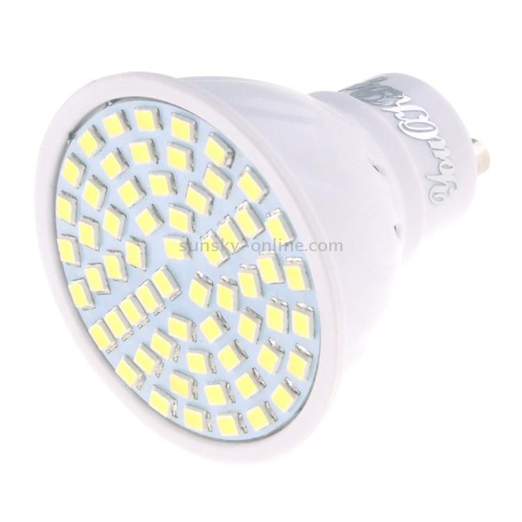 LED7402WW