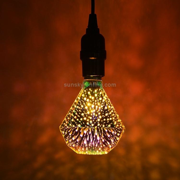 LED7640WW