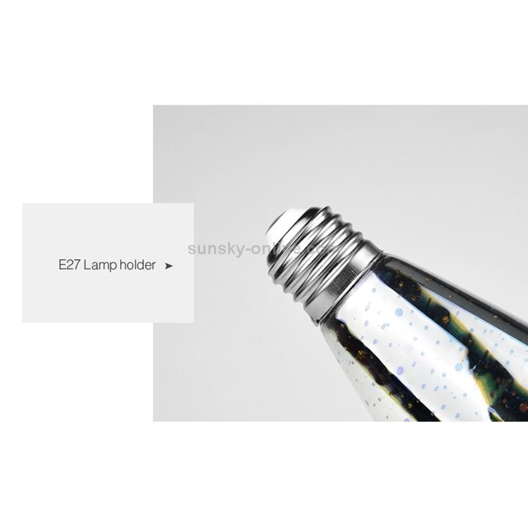 LED7642WW