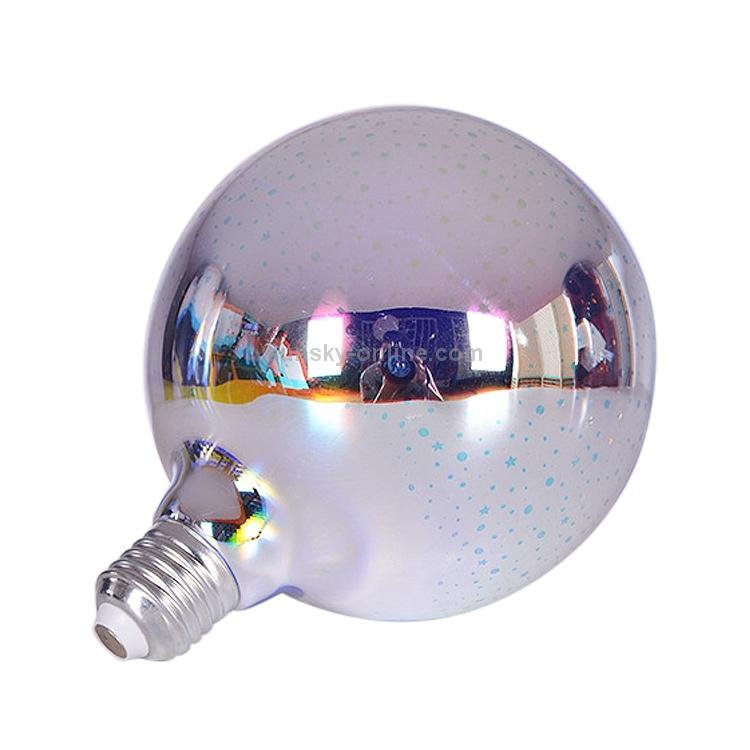 LED7644WW