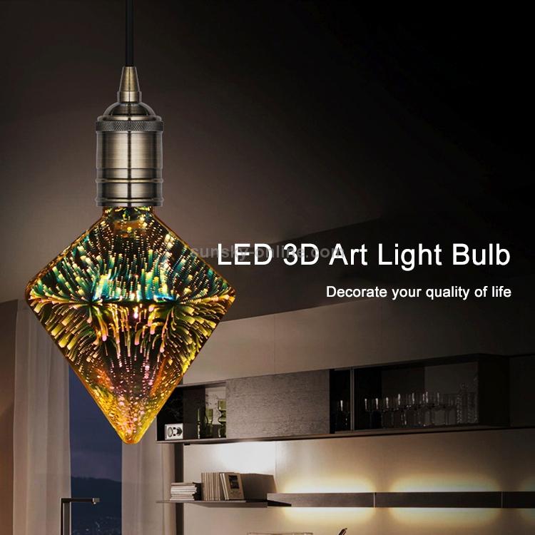 LED7646WW