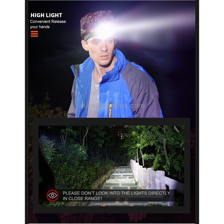 LED7721